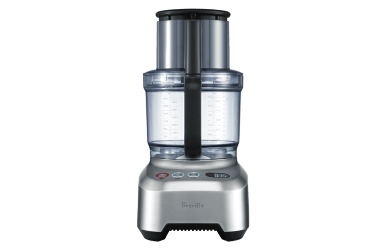 Breville Kitchen Wizz Pro 2000W Food Processor